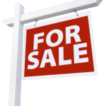 sc home for sale