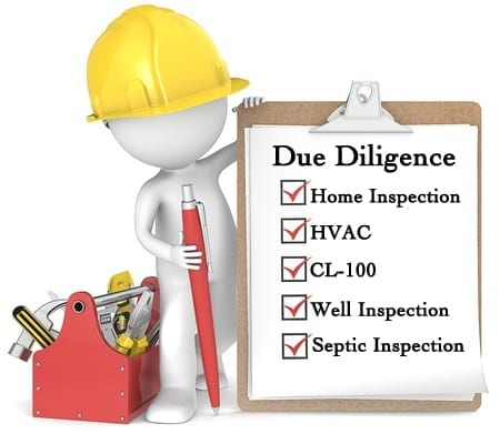due-diligence-img