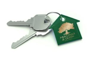 get the keys to home loans
