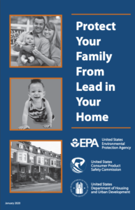 lead-in-your-home
